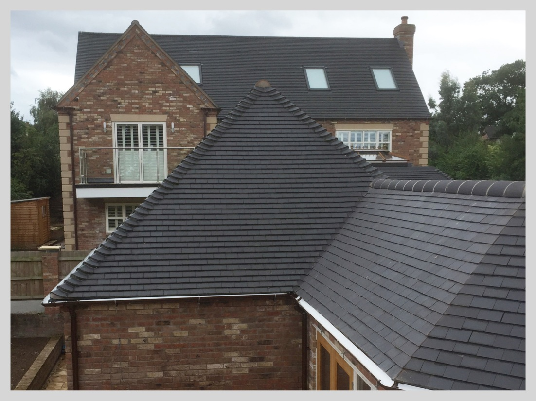 new-tiled-roof-in-shropshire-by-wyvern-roofing-leominster
